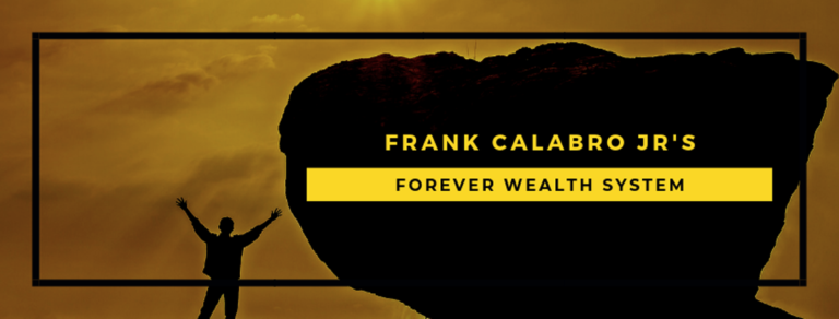 https://planetmillionaire.com/wp-content/uploads/2019/08/Frank-Calabro-Jrs-768x292.png